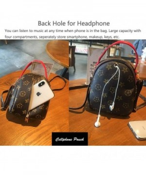Discount Real Women Bags On Sale