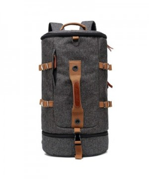 CoolBELL Convertible Briefcase Light Weight Water Resistant