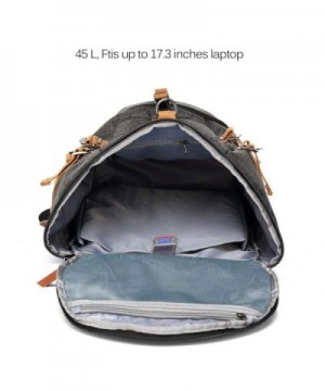 Discount Real Laptop Backpacks Wholesale