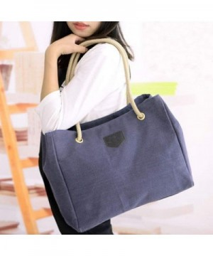 2018 New Women Top-Handle Bags Outlet Online
