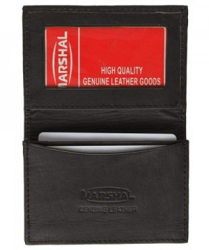 Fine Leather Business Holder style