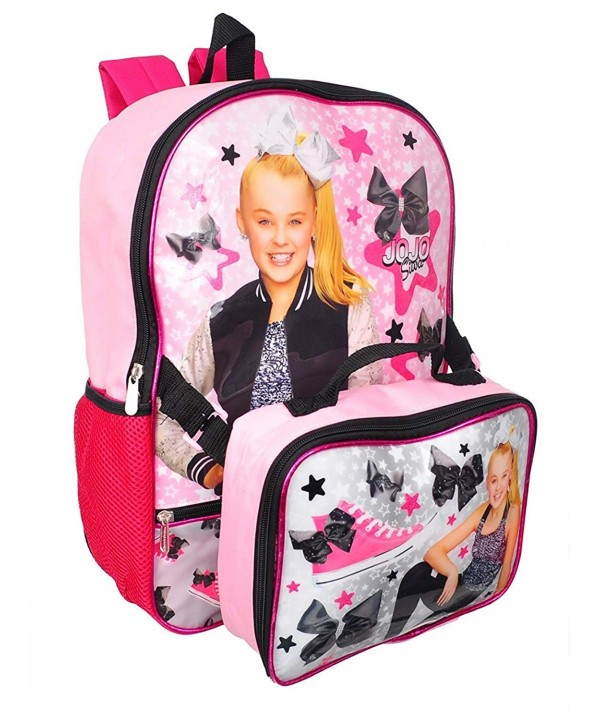 DANCE Full Size Backpack Detachable Insulated