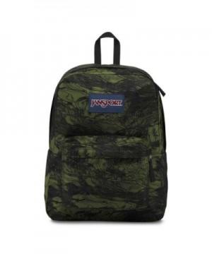 JanSport T50134M Superbreak Backpack gte