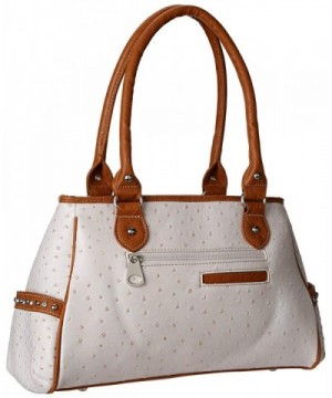 Women Satchels Outlet