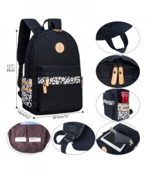 Discount Laptop Backpacks