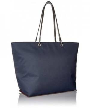 Fashion Women Tote Bags Online