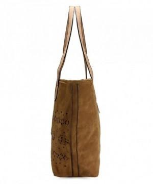 Brand Original Women Tote Bags Wholesale