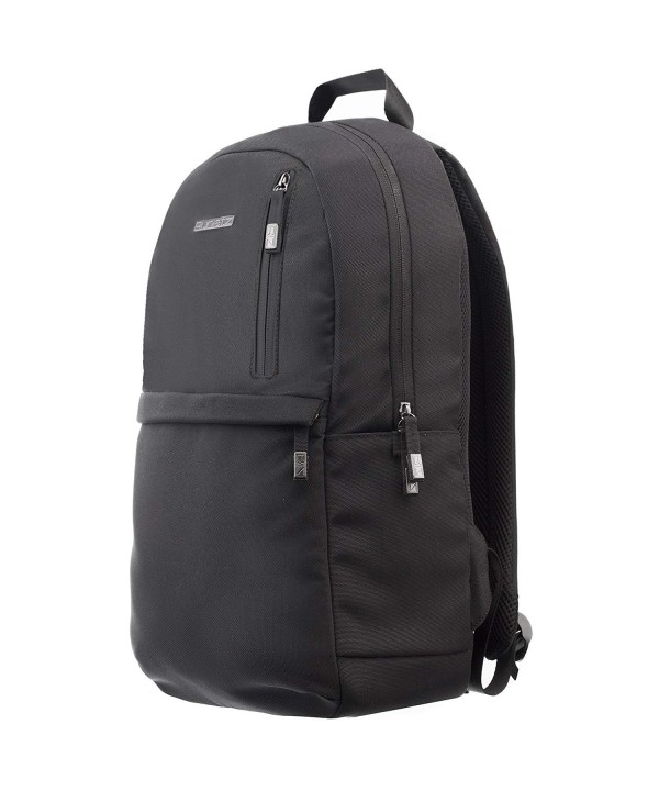 Runetz Backpack Daypack College MacBook
