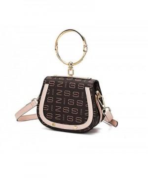 Fashion Women Bags Wholesale