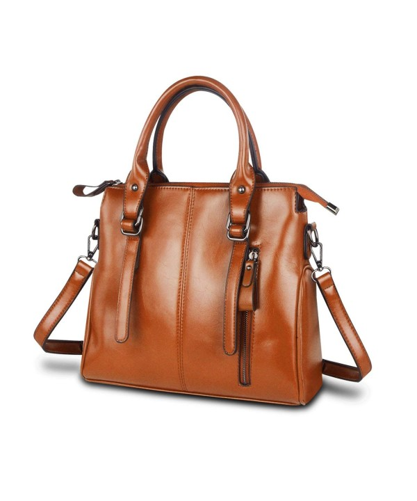Fashion Designer Handbags ZZSY Shoulder