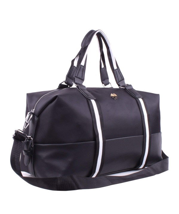 Redcurrent Small Weight Travel Duffel