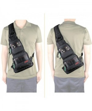 Fashion Casual Daypacks Wholesale