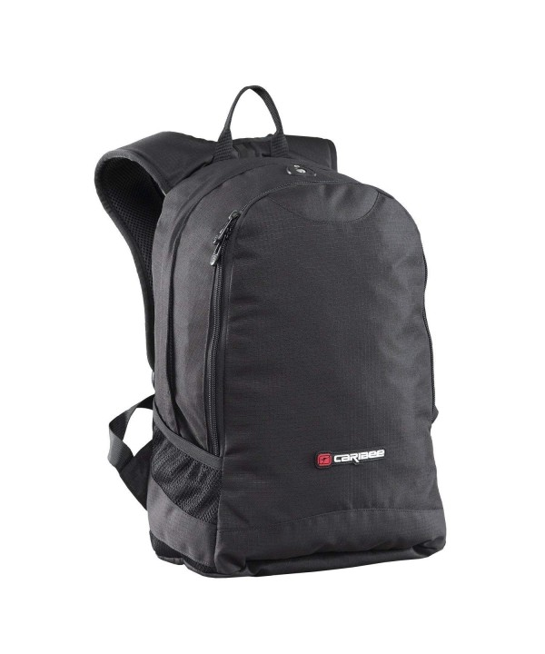 Caribee Leisure Product Amazon Backpack
