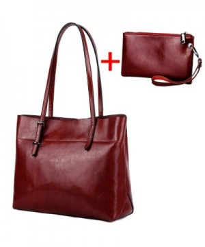 Discount Real Women Tote Bags Outlet