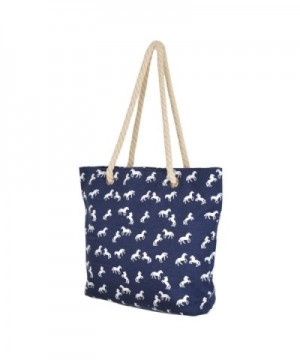 Discount Women Tote Bags Clearance Sale