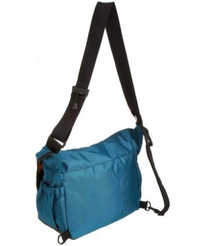 Men Messenger Bags Outlet Online