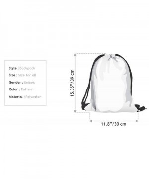 Cheap Drawstring Bags On Sale