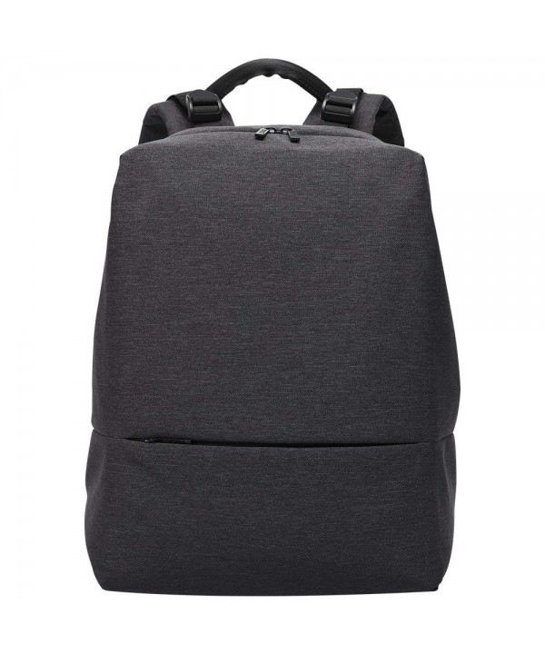 Backpack AKASO Knapsack Students Resistant