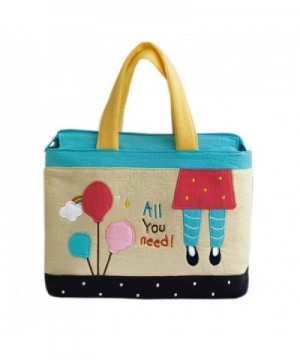 All You Need Tote 9 37 24 2