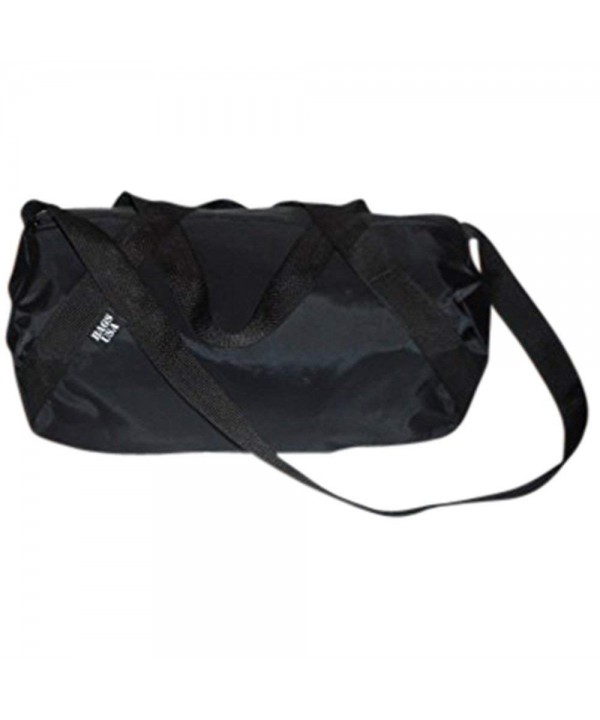 BAGS USA Duffle Economy overnight