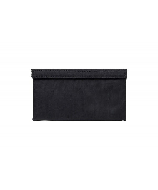 Abscent Banker Reusable Odor Absorbing Pouch