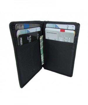 Designer Card & ID Cases Online Sale
