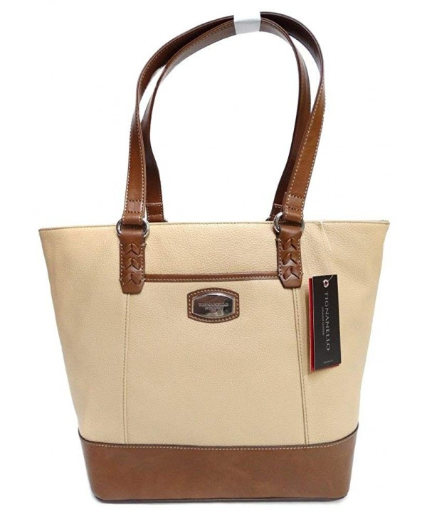 Tignanello Artisan Revival Shopper T61515A