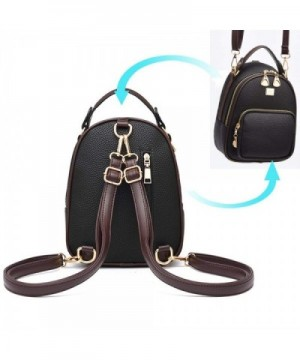 Discount Real Women Backpacks Clearance Sale