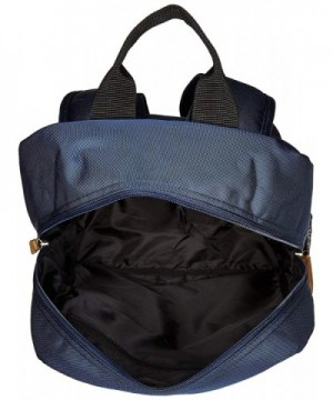 Cheap Men Backpacks Outlet Online