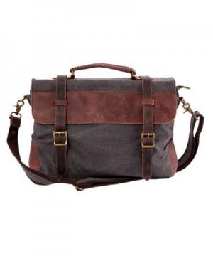 WindFeel Messenger Bag Briefcase Shoulder Handbag
