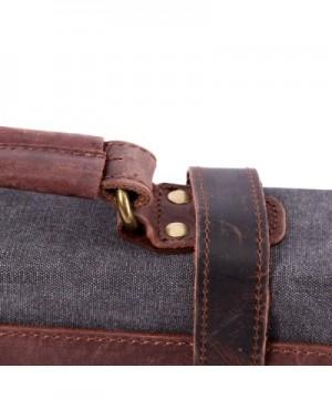 Popular Men Messenger Bags Outlet Online