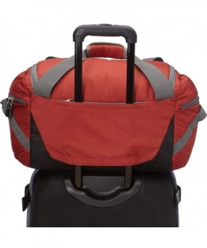Discount Real Men Travel Duffles for Sale