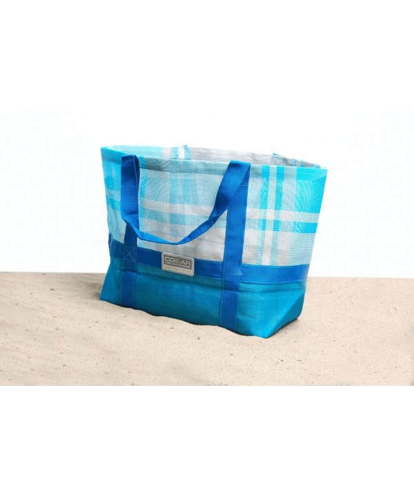 CGear Sand Free Tote Bag TB005