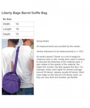 Brand Original Men Travel Duffles On Sale
