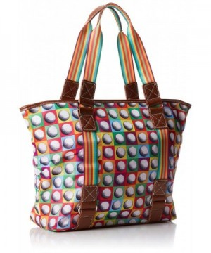 Cheap Women Totes for Sale