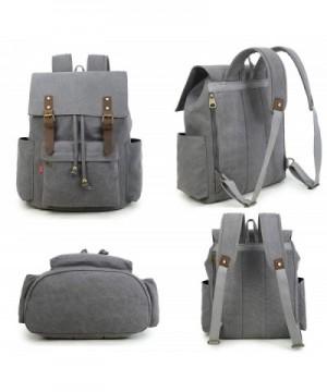 Brand Original Men Backpacks Wholesale
