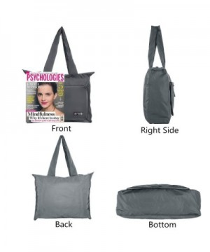 Gym Totes Outlet