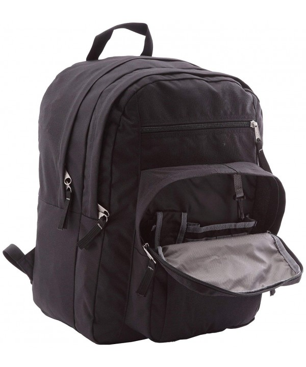 JanSport Big Student Backpack JS00TDN7003