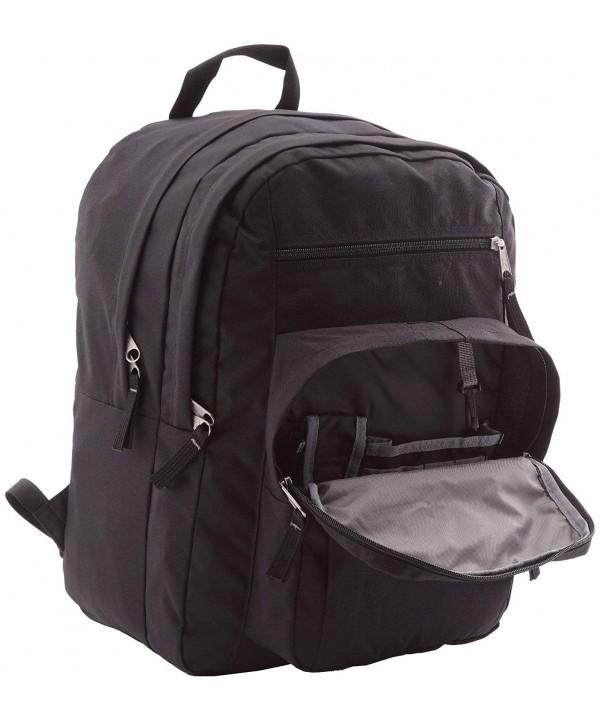 JanSport Big Student Backpack JS00TDN7003
