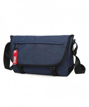 Popular Men Messenger Bags Outlet