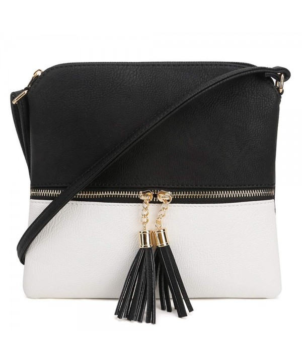 SG SUGU Lightweight Medium Crossbody