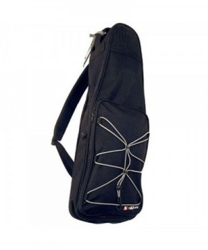 Snorkeling Scuba Diving Snorkel Backpack