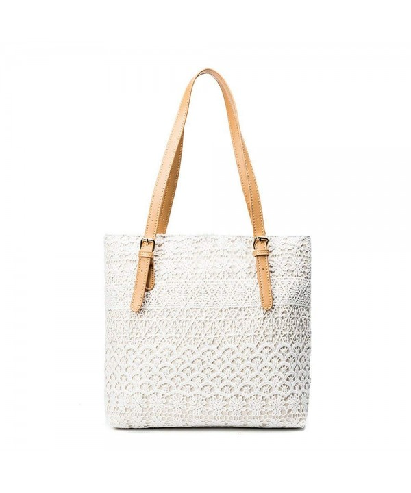 YSMYWM Handbag Elegant Shoulder Shopping