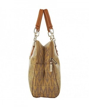 Women Satchels Outlet Online