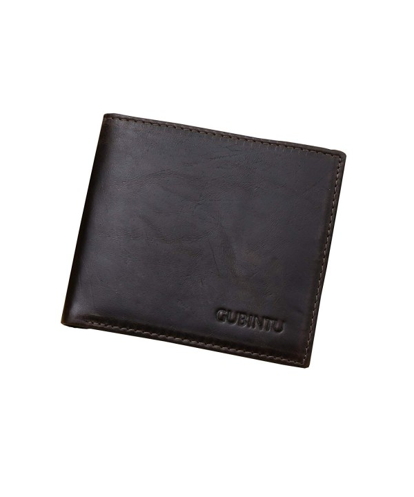 J Market Leather Handbag Fashion Wallet