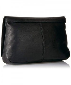 Popular Women's Clutch Handbags Clearance Sale