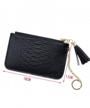ShiningLove Wallets Pendant Leather 18cm11cm1cm