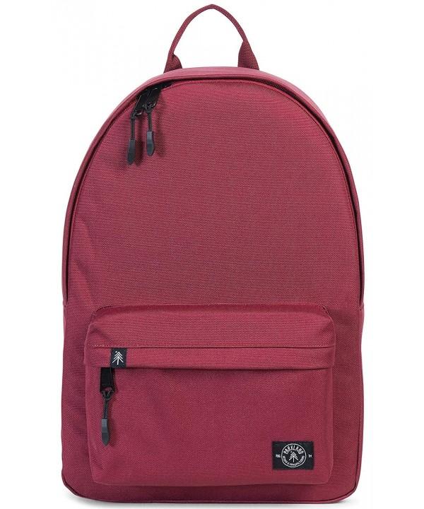 PARKLAND 20001 00220 OS Parkland Vintage Backpack