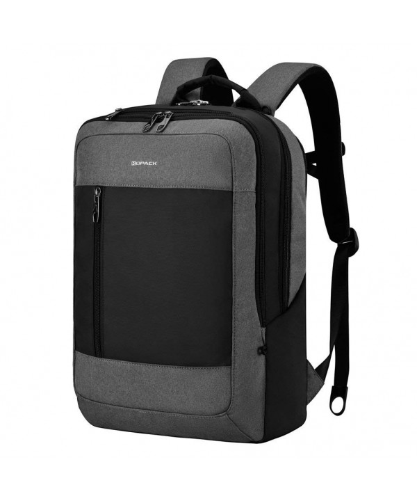 Kopack Business Laptop Backpack Commuter