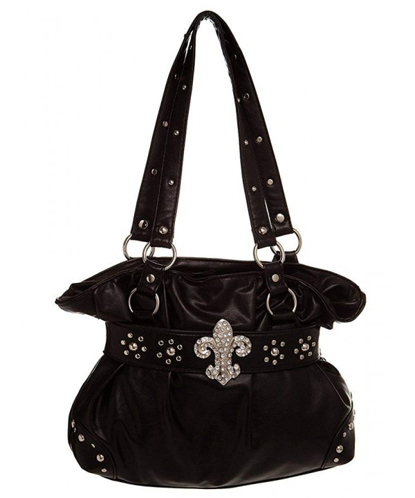 handbag Shoulder Handbag Handbags All